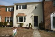 9120 Conservation Way Springfield VA, 22153