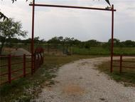 103 County Road 1877 Chico TX, 76431