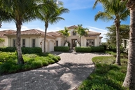 11871 Via Novelli Ct Miromar Lakes FL, 33913