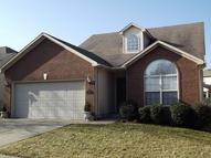 2621 Whiteberry Dr Lexington KY, 40511