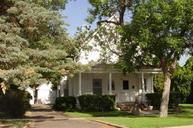 26 South Grant Ave Liberal KS, 67901