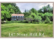 147 Stone Hill Road Rumney NH, 03266