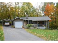 368 Burbank Road Roan Mountain TN, 37687