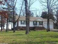 21 Caney Hill Rd Conway AR, 72032