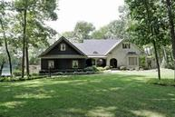358 Hunter Dr Lancaster KY, 40444