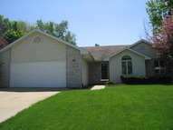10 Laurel Lane Grant Park IL, 60940