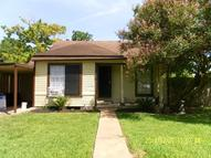 117 Armstrong St Houston TX, 77029