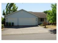 1334 Alyssum Ave Forest Grove OR, 97116