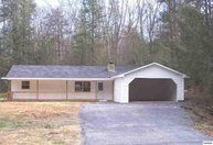 4733 Indain Camp Creek Cosby TN, 37722