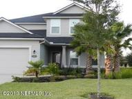 187 Blooming Grove Ct Jacksonville FL, 32218