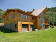575 Upper Stewart Creek Rd. Etna WY, 83118