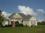 2355 Pleasant Valley Drive Ottawa KS, 66067