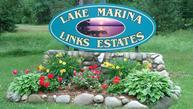 6310 Link Boulevard Lot 27 Indian River MI, 49749