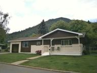145 West Oak Osburn ID, 83849
