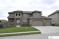 20003 Leavenworth St Elkhorn NE, 68022