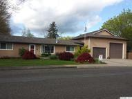 4555 Beth Salem OR, 97301