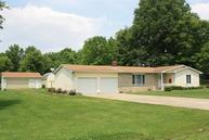 210 Orchard Orchard Kinmundy IL, 62854