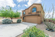 654 S Willis Ray Vail AZ, 85641