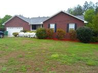 37982 Trinity Circle New London NC, 28127