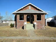 1421 W 5th North Platte NE, 69101