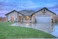 15630 West California Ave Kerman CA, 93630