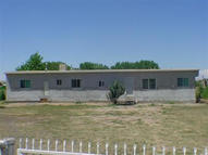 96 Padilla Road Belen NM, 87002