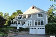 32 Forest Dr East Northport NY, 11731
