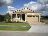 7142 Indiangrass Rd Saint Cloud FL, 34773