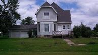 401 West Oak St Milton IA, 52570