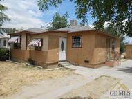 127 South Milham Drive Bakersfield CA, 93307