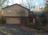 8300 W Maplewood Place West Terre Haute IN, 47885