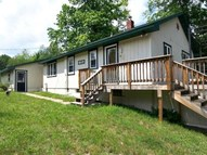 3858 W Lake Ellwood Florence WI, 54121