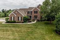 1107 Ashton Ct Union KY, 41091