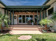 6152 Mary Lane Drive San Diego CA, 92115