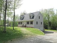 742 Saint Johnsbury Rd Littleton NH, 03561
