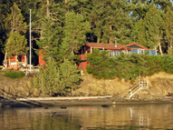 Lot 13 Pearl Island Friday Harbor WA, 98250