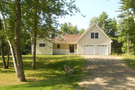 14 Kittree Lane Kittery ME, 03904
