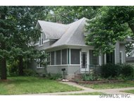 837 North Elm Street Greenville IL, 62246