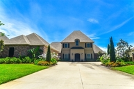 25820 Carnoustie Way Denham Springs LA, 70726