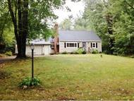 45 Russet Lane East Hampstead NH, 03826