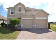256 Towerview Drive W Haines City FL, 33844
