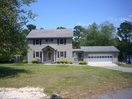 216 Coral Road Dudley NC, 28333