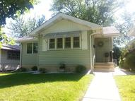 4151 Madison Street Ne Columbia Heights MN, 55421