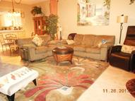 2004 Windward Drive 2102 Fort Pierce FL, 34949