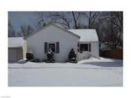 4755 Orchard Rd Mentor OH, 44060