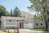 1511 Baldy View Dr Hailey ID, 83333