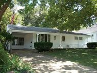1221 Cooper Street Chillicothe MO, 64601