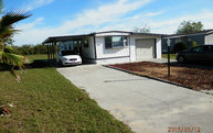 3548 Green Acre Way Sebring FL, 33870