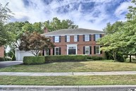 3607 Horsham Drive Mechanicsburg PA, 17050
