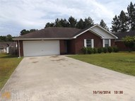 205 Silver Fox Dr Saint Marys GA, 31558